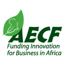 aecf-logo-fair-use