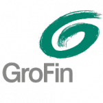 grofin-logo-fair-use